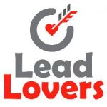 lead-lovers