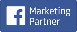 facebook-marketing-partner